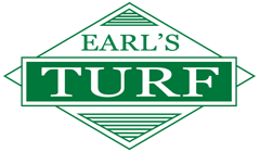 Earl's Turf - Mid North Coast Turf Supplies
