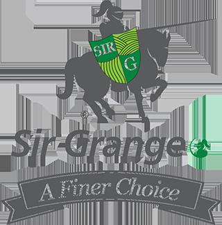 Sir Grange Turf Supplies