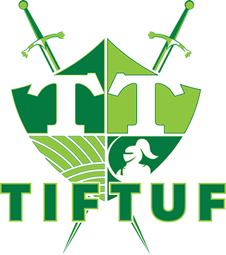 TifTuf Turf Supplies
