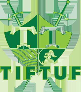 TifTuf Turf Supplies